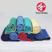 Free Shipping The United States Manduka Top Spread Towels/Yoga Towel/Yoga Hidroschesis Towel/Meditation Blanket