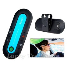 popular car stereo bluetooth
