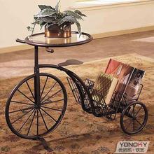 decorative magazine rack price