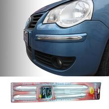 popular bumper protection strip