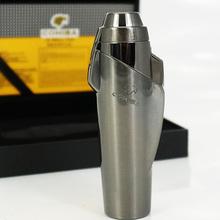 popular 3 torch lighter
