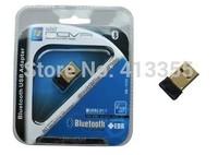 USB Bluetooth/Suitable for Cortex-A8 Embedded Development Board--Samsung TQ210,TI TQ335X,E8 Mini-PC