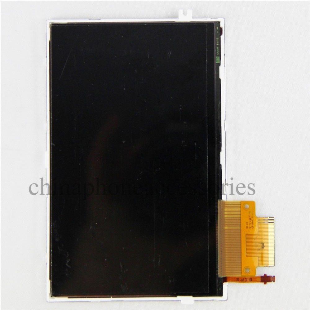 Replacement LCD Screen Display Repair Part
