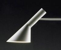 Free Shipping All The World Discount Modern Louis Poulsen Creative AJ White or Black Wall lamp Modern Sconce 1 Light
