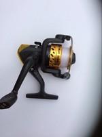 New fishing reels fly reel Metal Spool.Maximum locking force 5kg Centrifugal droplets round.Japan NM quality bearings XM200 3BB