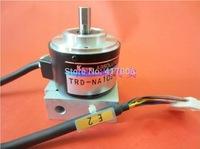 Encoder TRD-NA1024NW 1024P / R Koyo encoder absolute encoder