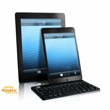 popular imac bluetooth keyboard