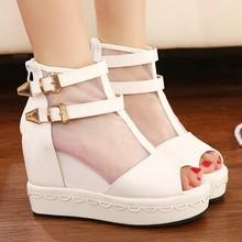 white wedding sandals price