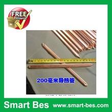 cheap copper heat pipe