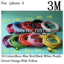 wholesale long usb cord