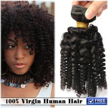 mongolian hair price