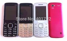 popular oem mobile phone