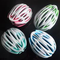 Велосипедные тормоза PODAY wbp/15 c