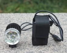 wholesale bicycle light set
