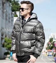 designer jackets for men price