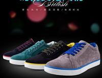 gumshoes men sneakers tenis masculino sapatos masculinos, men's shoes canvas sneakers footwear, new 2014  canvas shoes men