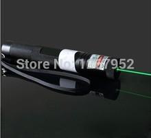 popular green light laser pointer