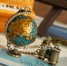 popular accessories vintage