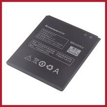 digitalmart Original Lenovo S820 Smartphone Rechargeable Lithium Battery 2000mAh BL210 3.7V Save up to 50%