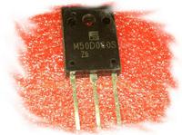 20PCS M50D060S