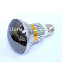 BC-881M Bulb WiFi/AP HD720P P2P IP Camera (Motion Dection, Email Alert, Night Vision, Circular Storage) 36pcs IR LEDs (940nm)