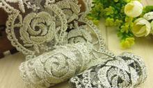wholesale fabric headband pattern