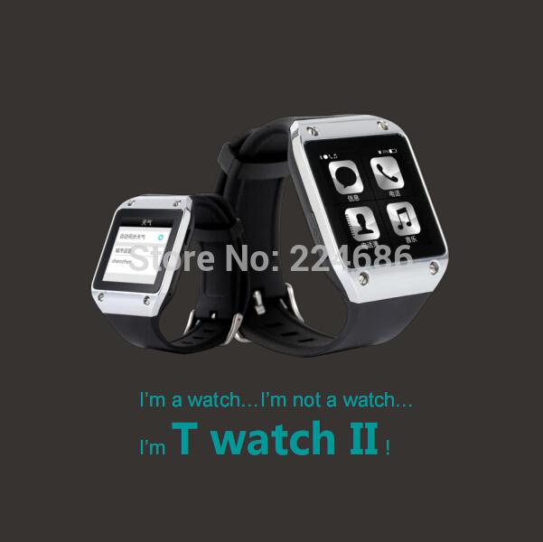 2014 mobile watch fashion e-wristwatch smart wristwatch for women and T Watch sport top quality(China (Mainland))