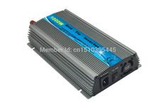 popular solar cell inverter