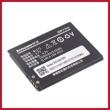digitalmart Original Lenovo A356 A368 A60 A65 A390 A390T Smartphone Lithium Battery 1500mAh Save up to 50%