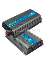 wholesale solar cell inverter
