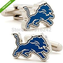 wholesale custom football accessories