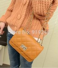 button handbag price