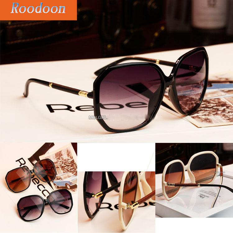 Солнцезащитные очки женские фирменные