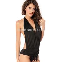 Free shipping new 2014 Vintage Bikini Women Fashion Sexy Swimsuit Ladies' Swimwear Beachwear Leopard Grain swimwear women