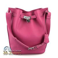 Free Shipping! 2014 Designer Handbags High Quality Women Bucket bag Shoulder Bag Women Messenger Bag