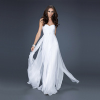 Fashion fashion formal dress welcome to propose a toast the bride married formal dress bridesmaid formal dress cars long formal
