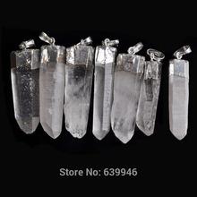 popular white pendant