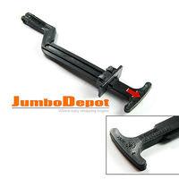 Fit for VW PASSAT B5 Bonnet Hood Release Rod 3B0 823 593 C 96 97 98 99 00 01- 05