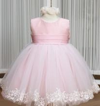 cheap wedding dress baby