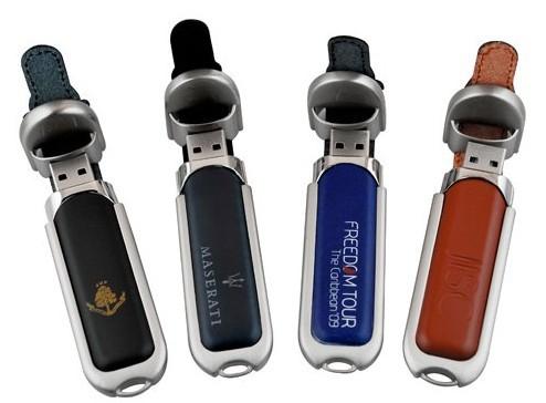 2014 100% New pendrive usb flash drive 64GB 32GB 16GB USB 2.0 Flash Memory Pen Drive Stick Drives Sticks Pendrives U Disk(China (Mainland))