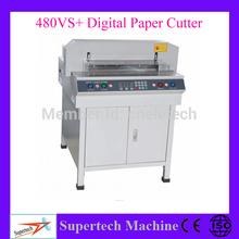 wholesale digital paper cutting