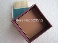 Wholesale - Hula powder hoola (blush bronzer powder) 11g Makeup Blush 2pcs/lot Free Shipping