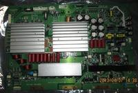 50X3 YSUS Board 6871QYH039A 6871QYH039B 6870QYC004D 6870QYC004C for FWD-50PX2 YSUS
