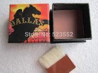 Free Shipping good quality  New Makeup DALLAS Blush 12g