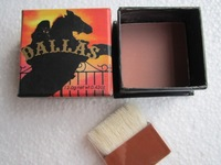 Free Shipping good quality  New Makeup DALLAS Blush 12g