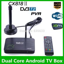 wholesale dual tv tuner
