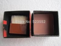 Free Shipping good quality  2pcs/lot New Makeup DALLAS Blush 12g