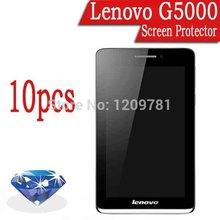 10pcs Android Smartphone Diamond Sparkling Screen Protector For Lenovo G5000.LCD Protective Film,Lenovo A766 A789 A800 P700 P770