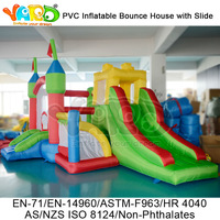 2014 FREE SHIPPING by DHL Inflatable Bouncer Cheap  Bounce Houses For Sale Bouncy Castles