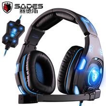 wholesale game headphone